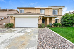 Photo of 8901 Carnation Drive, Corona, CA 92883 (MLS # IV20064399)