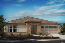 Photo of 23094 Samantha Place, Moreno Valley, CA 92557 (MLS # IV20064960)