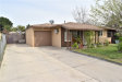 Photo of 15370 Merrill Avenue, Fontana, CA 92335 (MLS # IV20066559)