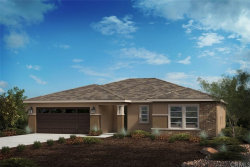Photo of 29059 Silverdale Lane, Winchester, CA 92596 (MLS # IV20066948)