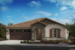 Photo of 22761 Summer Sage Way, Wildomar, CA 92595 (MLS # IV20067495)