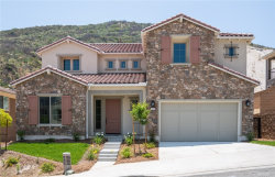 Photo of 24220 Sterling Ranch Road, West Hills, CA 91304 (MLS # IV20067549)