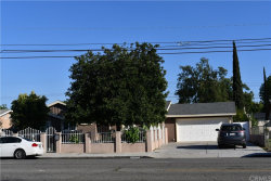 Photo of 11342 Indiana Avenue, Riverside, CA 92503 (MLS # IV20068135)