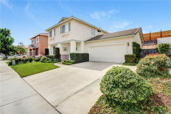 Photo of 1435 Sutherland Drive, Riverside, CA 92507 (MLS # IV20068148)