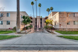 Photo of 6979 Palm Court, Unit 146N, Riverside, CA 92506 (MLS # IV20068221)