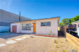 Photo of 45 W Grand Boulevard, Corona, CA 92882 (MLS # IV20069194)