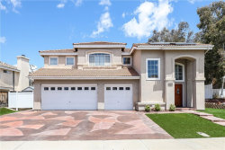 Photo of 30422 Stargazer Way, Murrieta, CA 92563 (MLS # IV20070068)