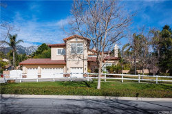 Photo of 11160 Trails End Court, Rancho Cucamonga, CA 91737 (MLS # IV20082742)