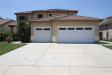 Photo of 7145 Wild Lilac Court, Eastvale, CA 92880 (MLS # IV20085031)