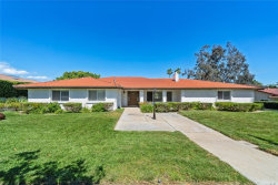 Photo of 1754 N San Antonio Avenue, Upland, CA 91784 (MLS # IV20085572)