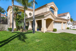 Photo of 29144 Sandlewood Place, Highland, CA 92346 (MLS # IV20087480)