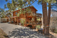 Photo of 33285 Angeles, Green Valley Lake, CA 92341 (MLS # IV20094916)