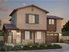 Photo of 1623 Masters Drive, Upland, CA 91784 (MLS # IV20095948)
