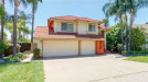 Photo of 1512 Mansfield Court, Upland, CA 91784 (MLS # IV20096112)