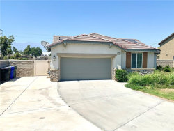 Photo of 11489 Calle Positas, Riverside, CA 91752 (MLS # IV20097009)