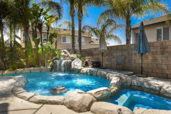 Photo of 5768 Cornish Heath Court, Chino Hills, CA 91709 (MLS # IV20098356)