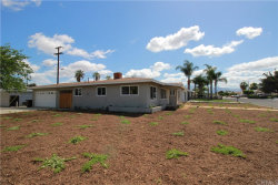 Photo of 41264 Orange Place, Hemet, CA 92544 (MLS # IV20098413)