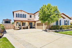 Photo of 13533 Cable Creek Court, Rancho Cucamonga, CA 91739 (MLS # IV20098659)