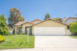 Photo of 29516 Westwind Drive, Lake Elsinore, CA 92530 (MLS # IV20099478)