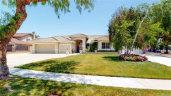 Photo of 14245 Anon Court, Chino, CA 91710 (MLS # IV20099638)