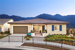 Photo of 11669 Ambling Way, Corona, CA 92883 (MLS # IV20100280)