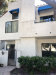 Photo of 382 Park Shadow Court, Baldwin Park, CA 91706 (MLS # IV20102419)