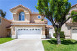 Photo of 2628 Pointe Coupee, Chino Hills, CA 91709 (MLS # IV20102527)