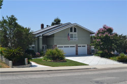 Photo of 1350 Nettleton Court, Riverside, CA 92506 (MLS # IV20107821)
