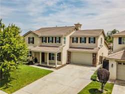 Photo of 13762 Mirada Court, Eastvale, CA 92880 (MLS # IV20107988)
