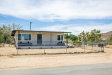 Photo of 6462 Ronald Drive, Yucca Valley, CA 92284 (MLS # IV20110713)