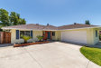 Photo of 15031 Beechwood Lane, Chino Hills, CA 91709 (MLS # IV20117266)