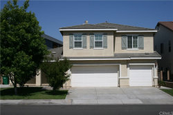Photo of 7354 Country Fair Drive, Eastvale, CA 92880 (MLS # IV20121300)