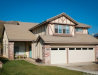 Photo of 2185 Wild Canyon Drive, San Bernardino, CA 92324 (MLS # IV20122042)