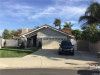 Photo of 109 W Bermuda Dunes Court, Ontario, CA 91762 (MLS # IV20122194)