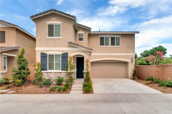 Photo of 19477 Fortunello Avenue, Riverside, CA 92508 (MLS # IV20126187)
