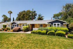 Photo of 1415 Sunny Crest Drive, Fullerton, CA 92835 (MLS # IV20128749)