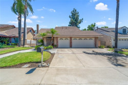 Photo of 12947 Falcon Place, Chino, CA 91710 (MLS # IV20129201)
