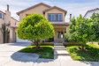 Photo of 11488 Gower Street, Loma Linda, CA 92354 (MLS # IV20129511)