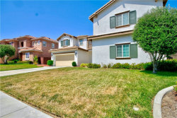 Photo of 45402 Willowick Street, Temecula, CA 92592 (MLS # IV20129906)