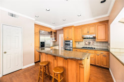 Photo of 17948 Paseo Valle, Chino Hills, CA 91709 (MLS # IV20130063)
