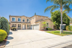 Photo of 12383 Mississippi Drive, Eastvale, CA 91752 (MLS # IV20130212)
