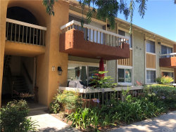 Photo of 16040 Leffingwell Road, Unit 29, Whittier, CA 90603 (MLS # IV20131701)