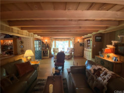 Photo of 305 John Muir Road, Lake Arrowhead, CA 92352 (MLS # IV20132036)