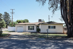 Photo of 35287 Vineyard Street, Yucaipa, CA 92399 (MLS # IV20132256)