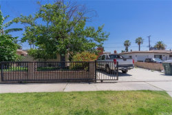 Photo of 1519 W F Street, Ontario, CA 91762 (MLS # IV20132304)