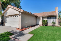 Photo of 6961 Tipu Place, Rancho Cucamonga, CA 91739 (MLS # IV20133163)