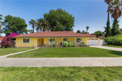 Photo of 5650 Glenhaven Avenue, Riverside, CA 92506 (MLS # IV20135039)
