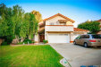 Photo of 12895 Sundown Lane, Chino Hills, CA 91709 (MLS # IV20135248)