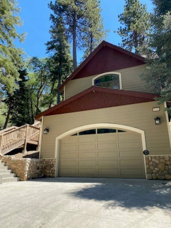 Photo of 33691 Green Valley Lane, Green Valley Lake, CA 92341 (MLS # IV20148783)