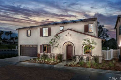 Photo of 1609 Nicklaus Court, Upland, CA 91784 (MLS # IV20153859)